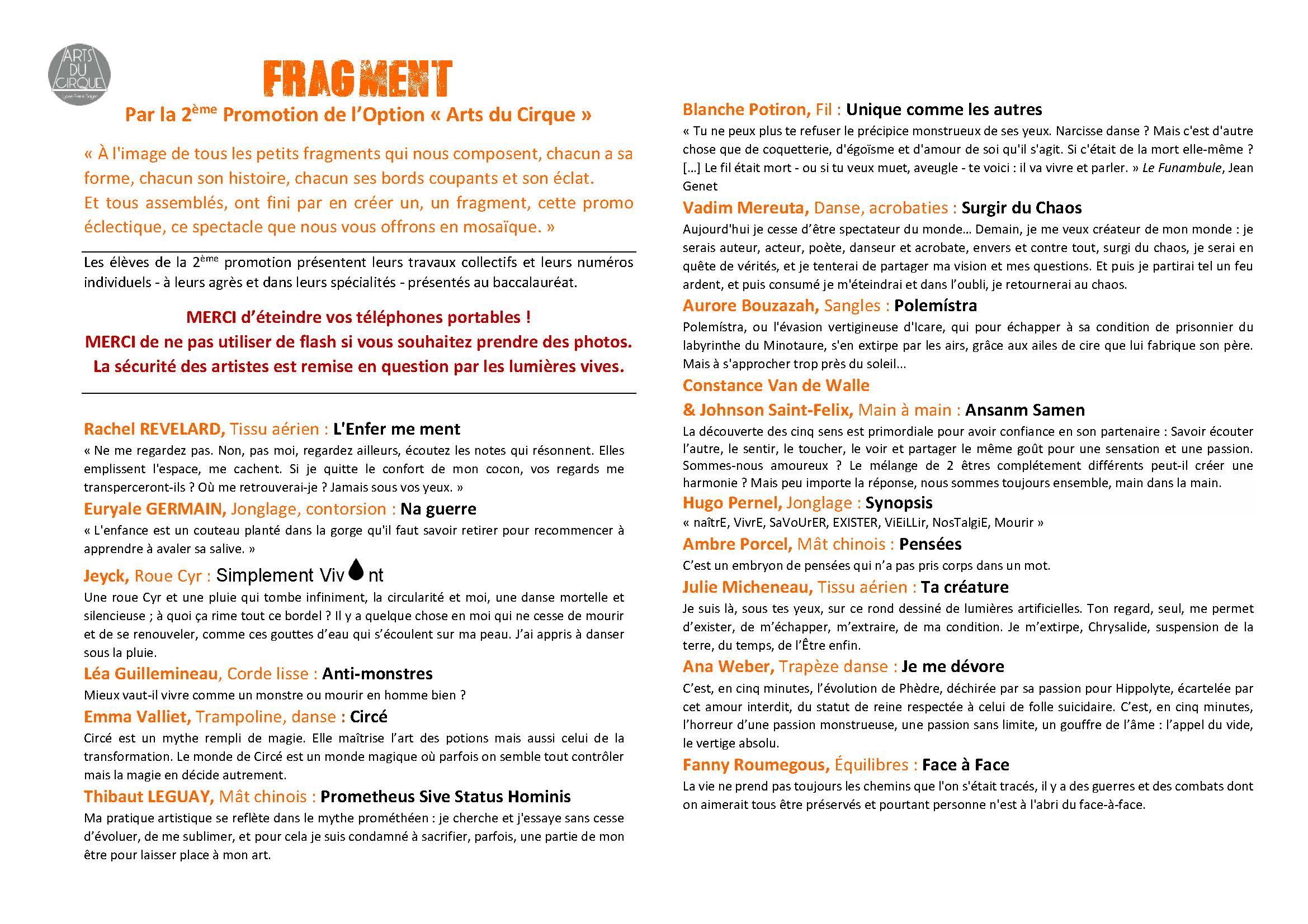 FRAGMENT - 12-05-16