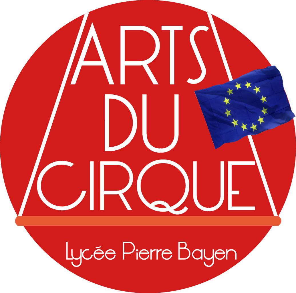 logo_arts_du_cirque_europe